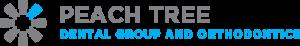 206-Logo