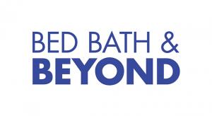 60456-logobed-bathbeyond