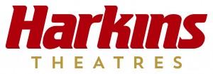 Harkins_Theatres_FPO