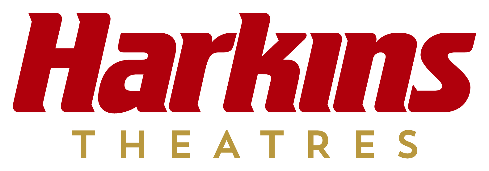 Harkins_Theatres_FPO