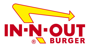 In-N-Out-Burger-Logo-INOB