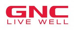 GNC Logo.  (PRNewsFoto/GNC Holdings, Inc.)