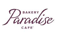 Paradise_Bakery_&_Cafe