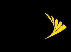 Sprint-logo-wordmark