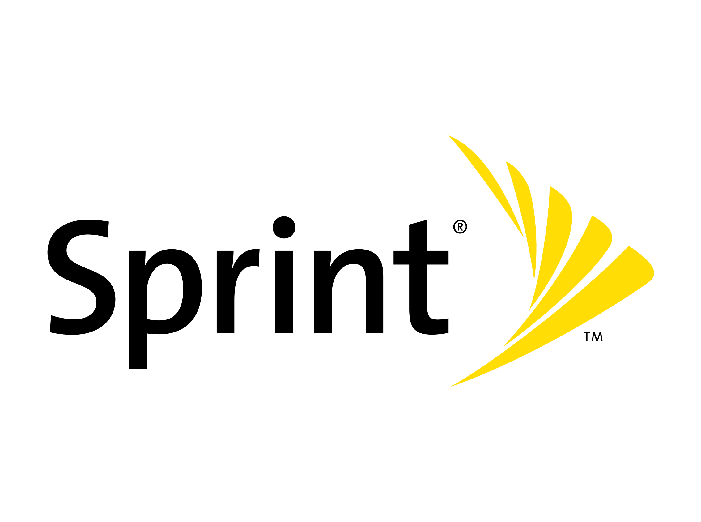 Sprint-logo-wordmark