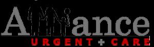 alliance-logo-grey