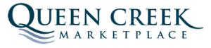 logo-queencreekmarketplace
