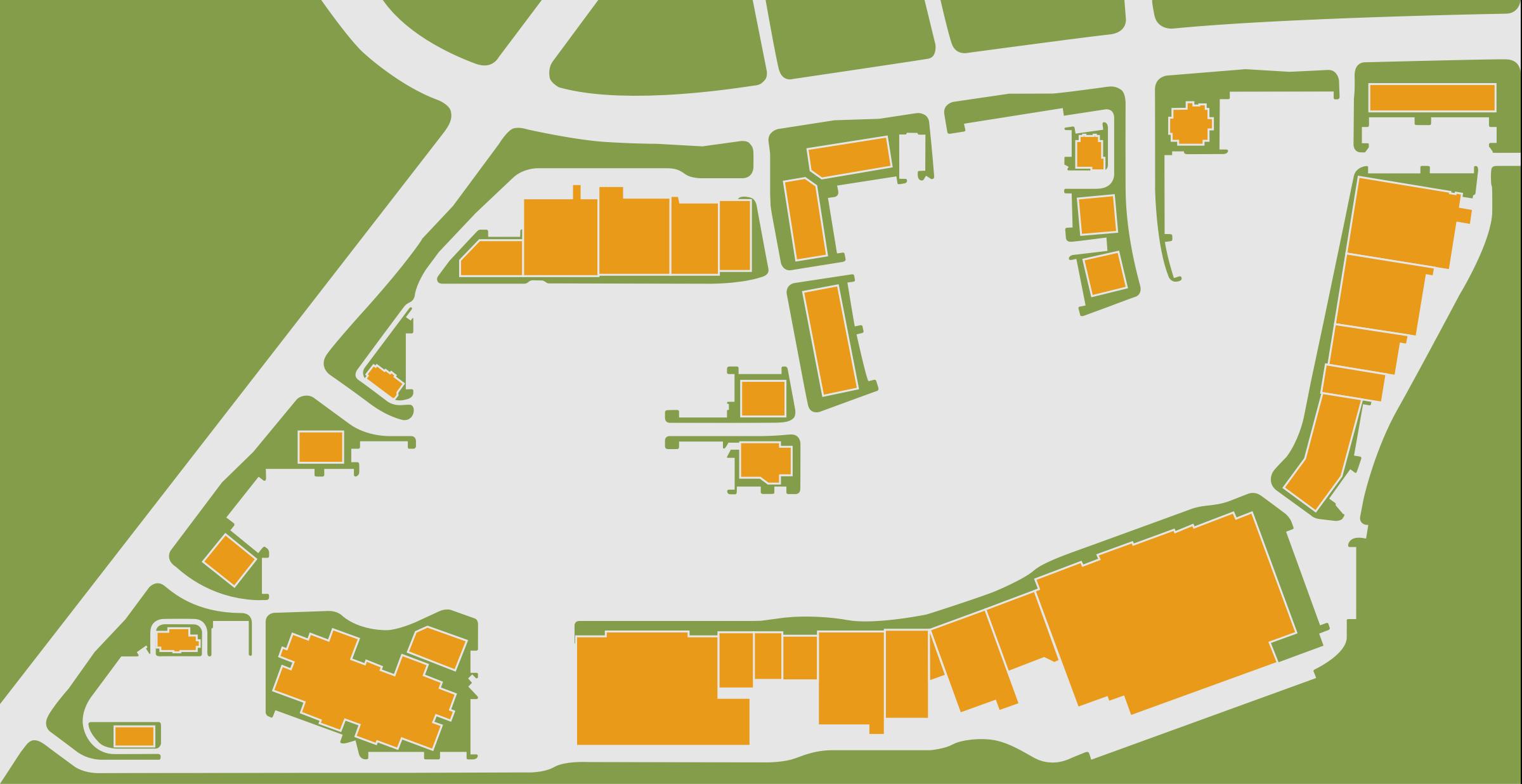 map-queencreekmarketplace