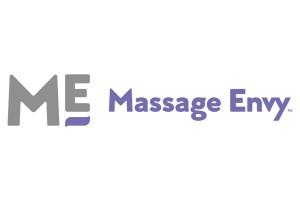 massage-envy-2015