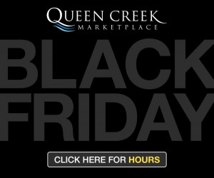 700x585-PowerCenters-BlackFriday-QC