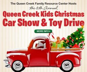 QC-Car-Show-700x585 - web banner
