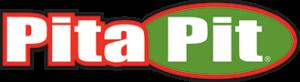 PitaPit_Logo-med