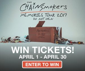 Chainsmokers700x585-ETWApr17
