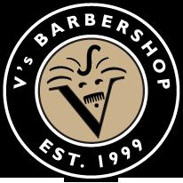 vbarbershop-logo