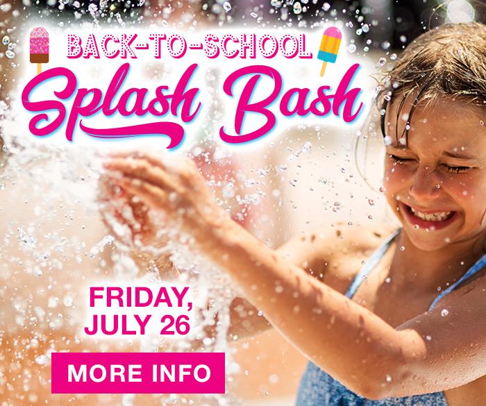 SplashBash2019-700x585-QCM